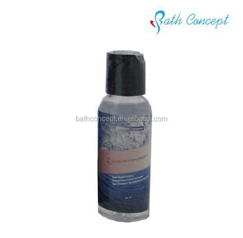 High Quality Silicon Personal Sex Lubricant