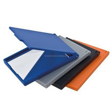 compact mirror,purse size compact handheld makeup mirror with 2x magnification / double sided acrylic cosmetic mirror