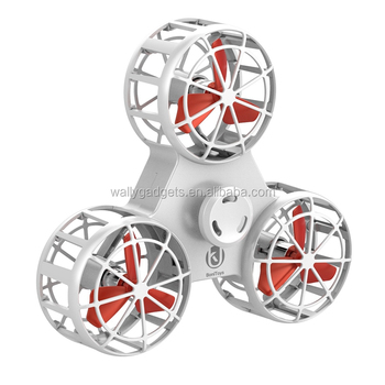 2018 Amazing Product Head Spinner Flying Around Aircraft