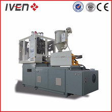 High speed injection blow molding machine to make bottles plastic