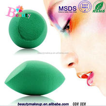 Hot New product For 2016 Is On Seen Tv Beauty Secrets Professional Makeup Secrts ,The Latex free Makeup Sponge