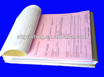 where to buy perforated paper