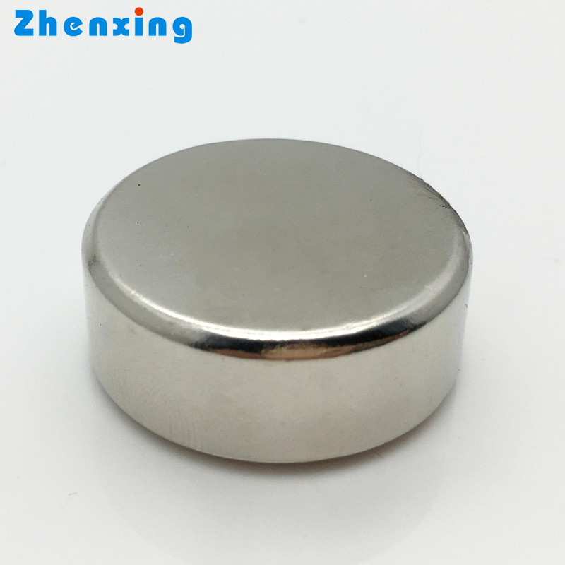 neodymium disc magnets 35mm x10mm ima neodimium