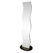Furniture Design Pier Glass Dressing distorting mirror for sale