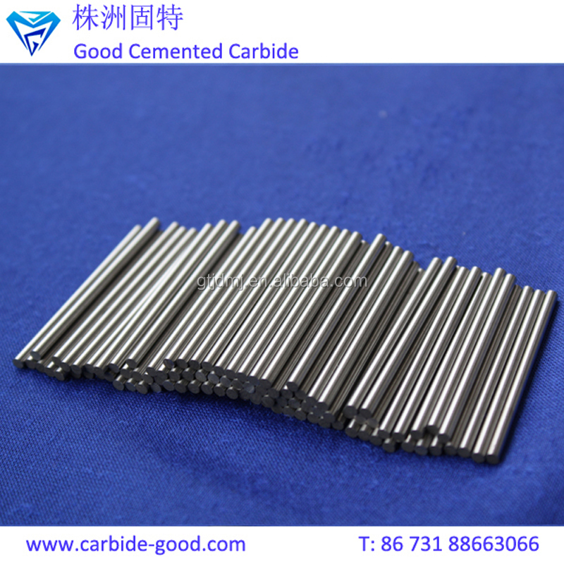 carbide rod (26).jpg