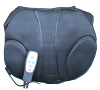 Back Vibration Massage Vest