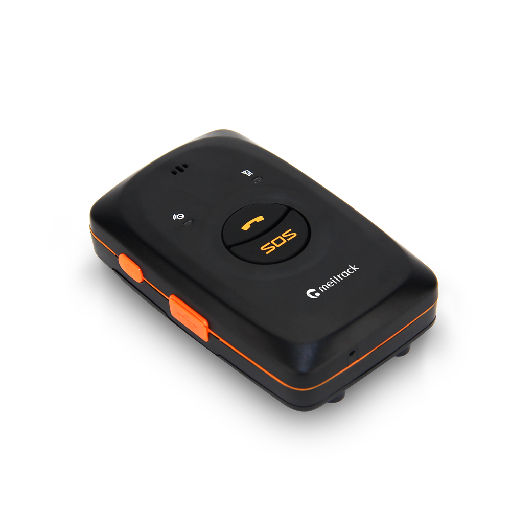 The world best seller 3g mini traker gps with long standby time