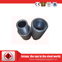 Grant authorized GPDS connection drill pipe joint