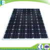 Mono Crystalline Photovoltaic Cell Solar Panel