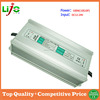 dc12-24V input 100w 3000ma waterproof ip67 led driver for solar energy led light power supply free sample worldwide