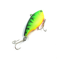 wholesale fishing tackle trolling lure fishing lures swimbait