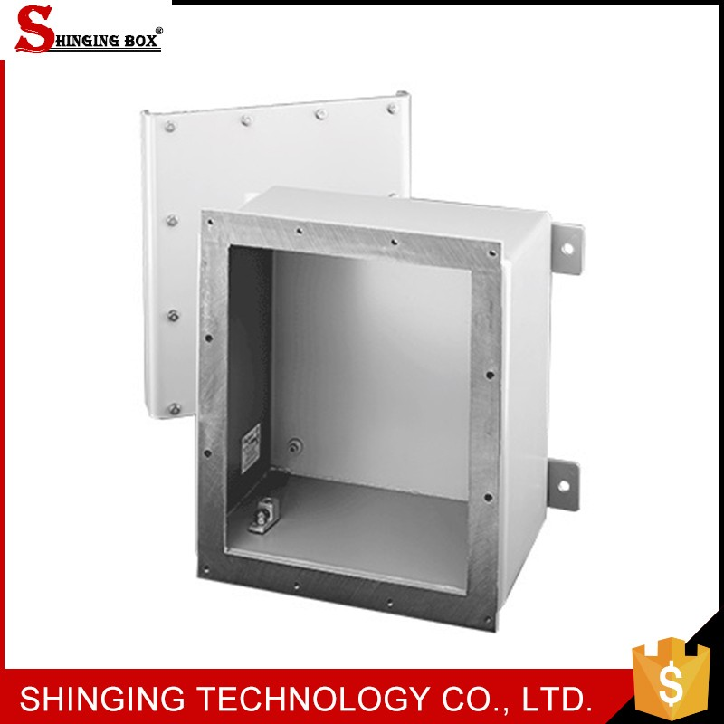 New design chinese solar panel electrical junction box