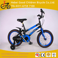 12' children chopper bicycle baby bike for sale from guaixiaohai