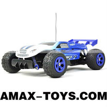 ro-4959958 4ch rc buggy 1:24 Emulational high speed remote control off-road buggy
