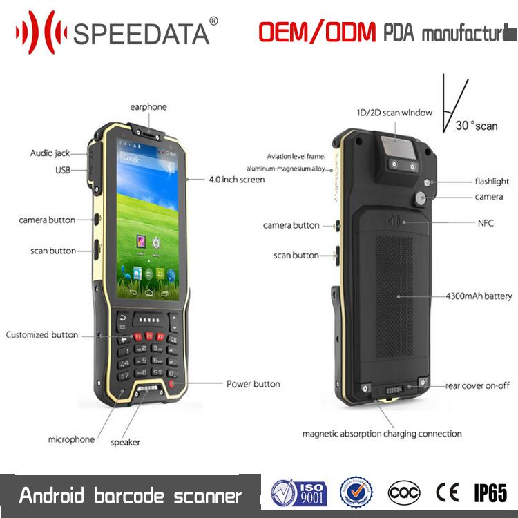 List Manufacturers Of Laser Scanner Android Buy Laser Scanner
