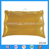 2014 Yiwu Mart hot sale comfortable inflatable bag pillow in good price
