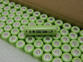 Great quality 200mah 1.2v battery with competitive price