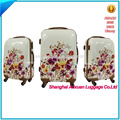 china luggage factory great luggages suitcases