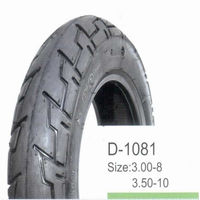 hot sale motorcycle tyre 4.00-19 for sales
