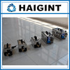 HAIGINT High Pressure Water Fog Mist Systems