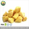Dried Fruits Healthy Snacks Freeze Dried FD Mango