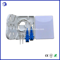 Supply FTB 102B 2 Port FTTH