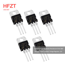 HFZT transistor ps4 or triode transistor ps4