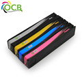 Ocbestjet For HP 980X L 100% New Remanufactured Ink Cartridge With Full Pigment Ink For HP Officejet Enterprise X555xh Printer