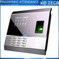 KO-M11 Newest cheap fingerprint time attendance&access control high quality