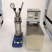 high performance high pressure biodiesel pharmaceutical reactor kettle with cheap price