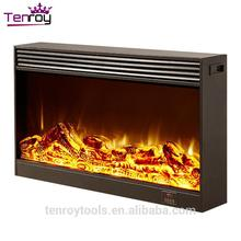 free standing bioethanol fireplace,polyurethane ornaments indian fireplace,small pellet stove