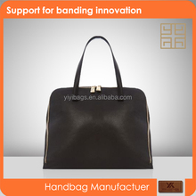 fashion world wholesale spanish low price handbags