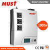 China Supplier Off Grid Inverter 1kva Inverter Battery