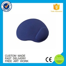 eco-friendly cheap promotion mouse pad