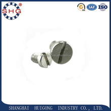 New coming high quality preen corrugated fastener