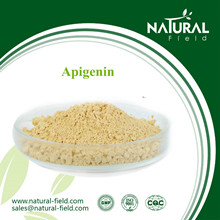 Apigenin powder.jpg