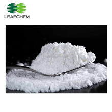 High quality microcrystalline cellulose(MCC) powder