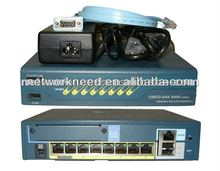 ASA5505-SEC-BUN-K9 Firewall Security