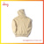 cheap street wear design plain colour pullover oversized men hoodies sweatshirt