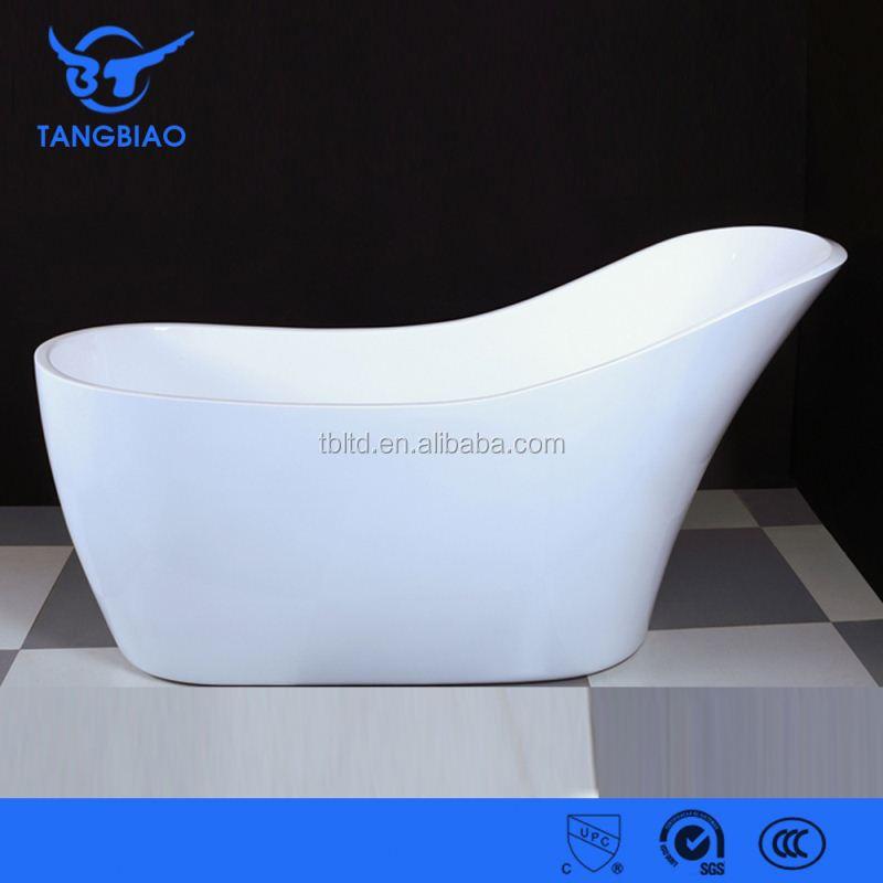 List Manufacturers of Portable Bath Tub, Buy Portable Bath Tub, Get ...
