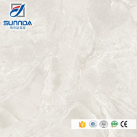 China high quality cheap price digital glazed porcelain tile, floor tile, matt finish ceramicFloor Tiles 600*600mm