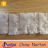 90 micron nylon mesh small cloth bags NTM-F3424B