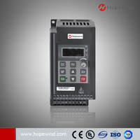 Danfoss Fc101 Inverter Variable Frequency Drive Speed 4kw VFD