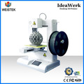 IdeaWerk hot sale 3d impresora