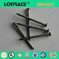 1 inch stainless steel nails