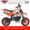 50cc Mini Dirt Bike for Kids ( DB701)