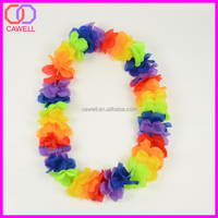artificial hawaiian leis wholesale,hawaiian lei necklace