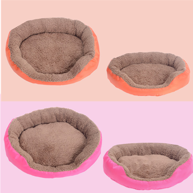 Trending Hot Products 2016 Pet Beds Acrylic Dog Beds