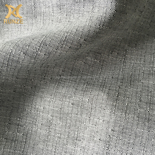 300D Eco-Friendly Compound 100% Polyester Oxford Fabric, Cationic PU/PVC Coated FDY Polyester Oxford