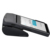 5.5 inch wireless handheld mobile Android pos  machine   with thermal printer  barcode handheld smart POS system made in  china